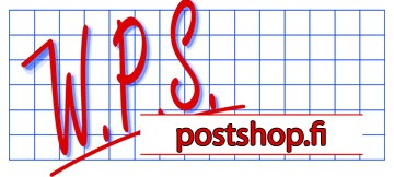 Postshop.fi